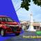 Travel Jogja Banjarnegara