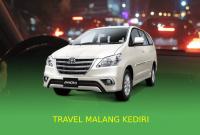 Travel Malang Kediri
