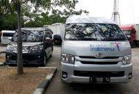 Travel Bandung Cirebon PP