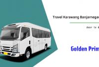 Travel Karawang Banjarnegara