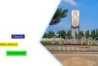 Travel Purbalingga Tangerang