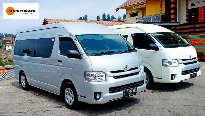 Travel Bandung Cirebon